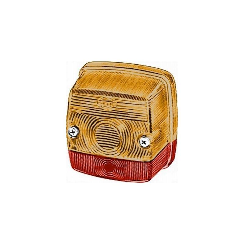 Cabochon disperseur 9EL 115 003-011
