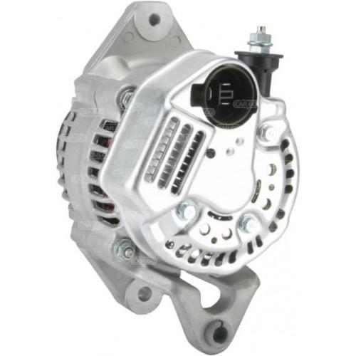 Alternateur 14 Volts 50 A, Bosch 0986035461, Toyota 27060-58250, Suzuki 31400-82610