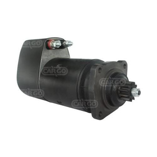 Démarreur Bosch BNG4, Bosch 0001402040, 0001402053, 0001410044
