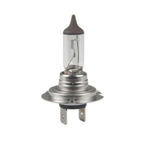 Ampoule H7 24V pas cher Longue durée
