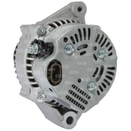 Alternateur Toyota, Bosch, 0986045891, 27060-67010