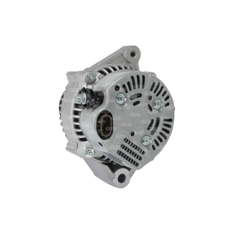Alternateur Toyota, Bosch, 0986045891, 27060-67010