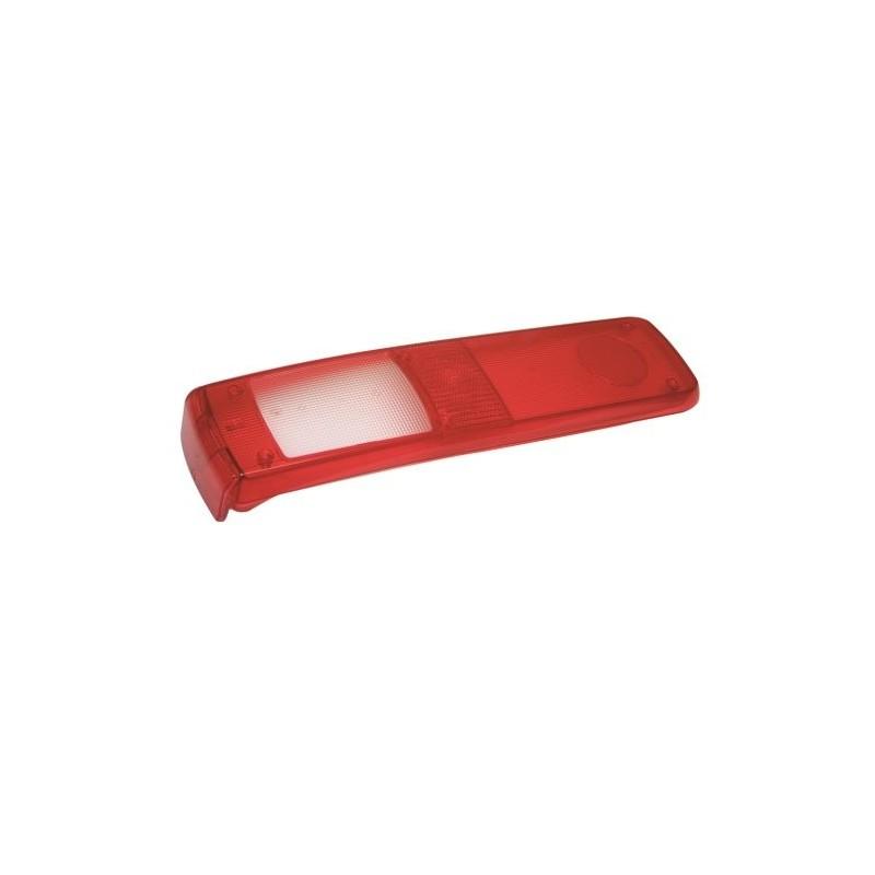 Cabochon vignal 059000 LC9