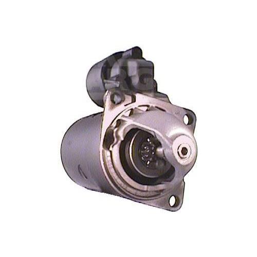 Démarreur 12 Volts, Bosch 0001111025, Ford 1491391, 1539703, Lucas 25204