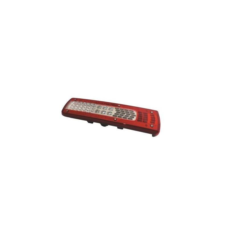 Feu Vignal LC9 LED 158040