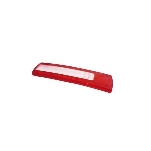 Cabochon Vignal LC9 LED 058000