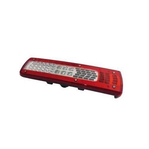 Feu Vignal LC9 LED 158050