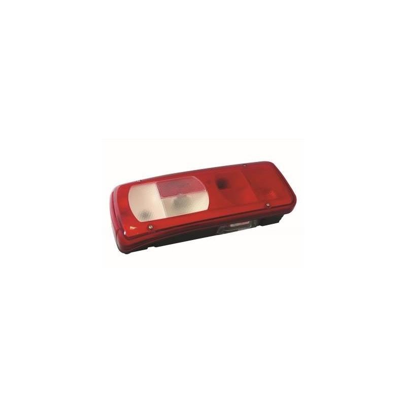 Feux arrière LC8 Vignal 155100
