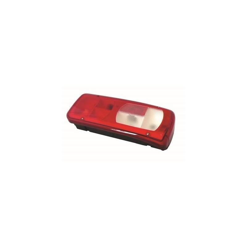Feux arrière droit LC8 Vignal 155110