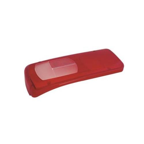 Cabochon feu gauche LC8 Vignal 055020