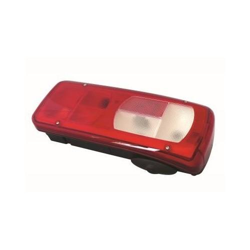 Feux arrière droit LC8 Vignal 155120