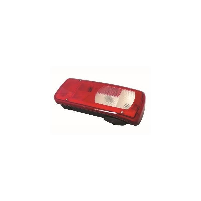 Feux arrière droit LC8 Vignal 155150