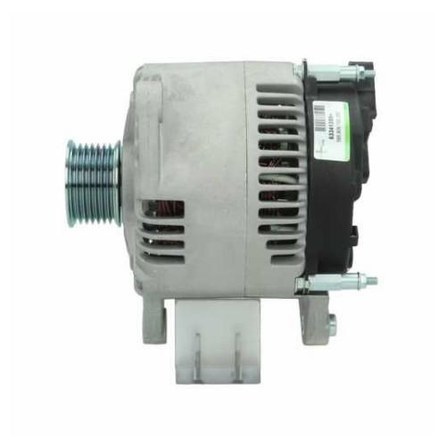 EUROTEC 12061017 Generator