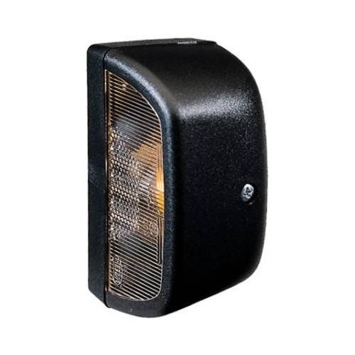 Feu éclaireur de plaque Hella 2KA 998 523-001