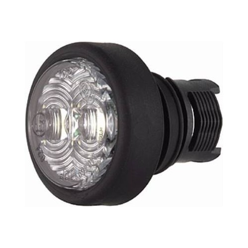 Feu de position led Hella 2PF 340 825-001