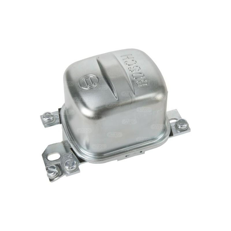 Régulateur Bosch 0190350045 F026T02200