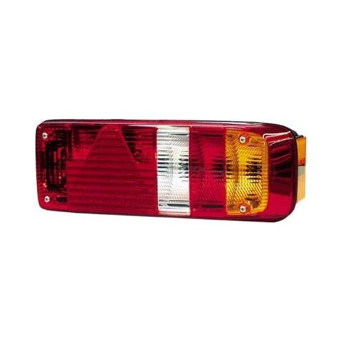 Feu arrière Hella 2VP 340 930-031