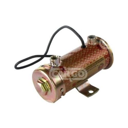 Pompe éléctrique d'alimentation 12V