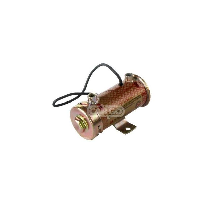 Pompe éléctrique d'alimentation