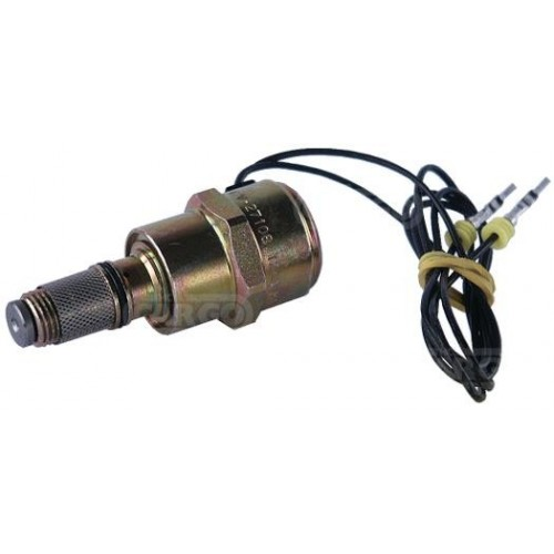 Electrovanne d'avance cav 9108153a Ford