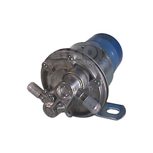 Pompe éléctrique d'alimentation 12 volts 120L/H