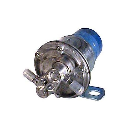 Pompe éléctrique d'alimentation 12 volts 125L/H