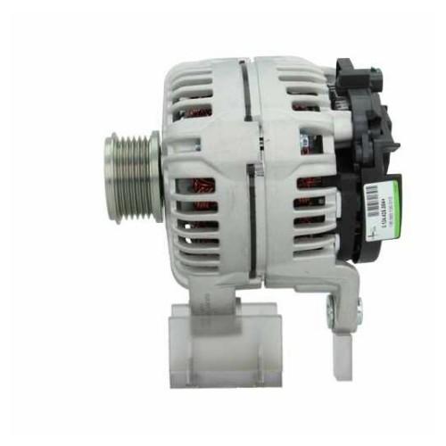 Generator Eurotec 12060878
