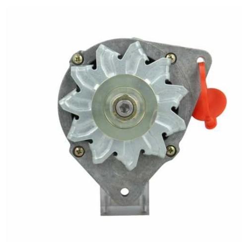 Alternateur Ford 55A Bosch 0120400808, 0120400872, 0120400809, 0120489098