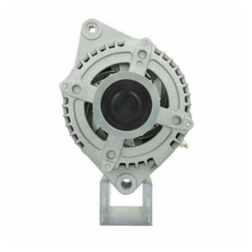 Alternateur 100A Remplace Denso 104210-5440, 104210-3410, 104210-3411 Toyota Land cruiser