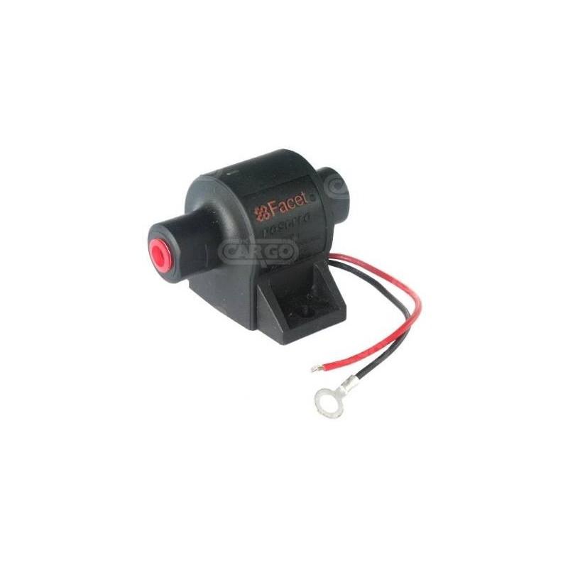 Pompe à essence 12 volts