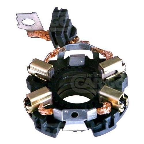Porte balais complet pour Bosch 0001107059, 0001107060, 0001107061, 0001107076, 0001107082