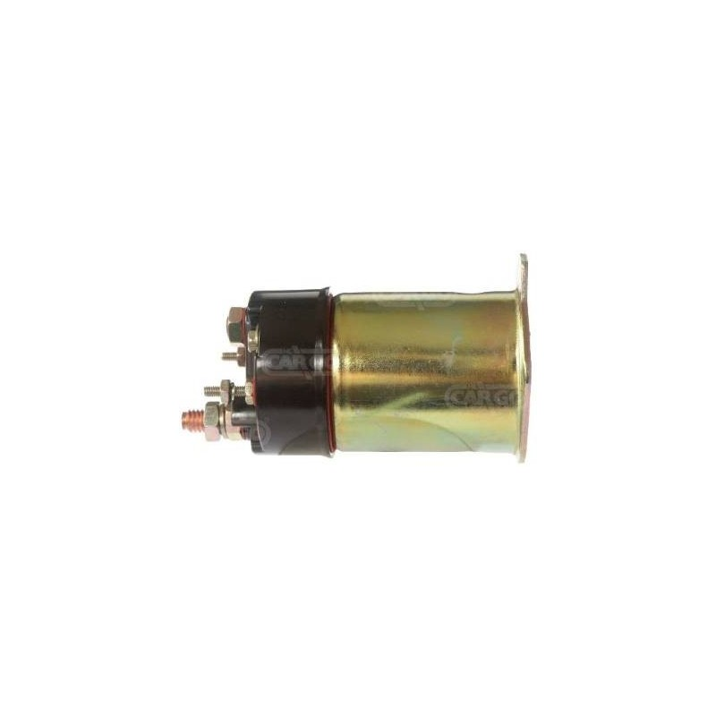 Solenoide 12 volts