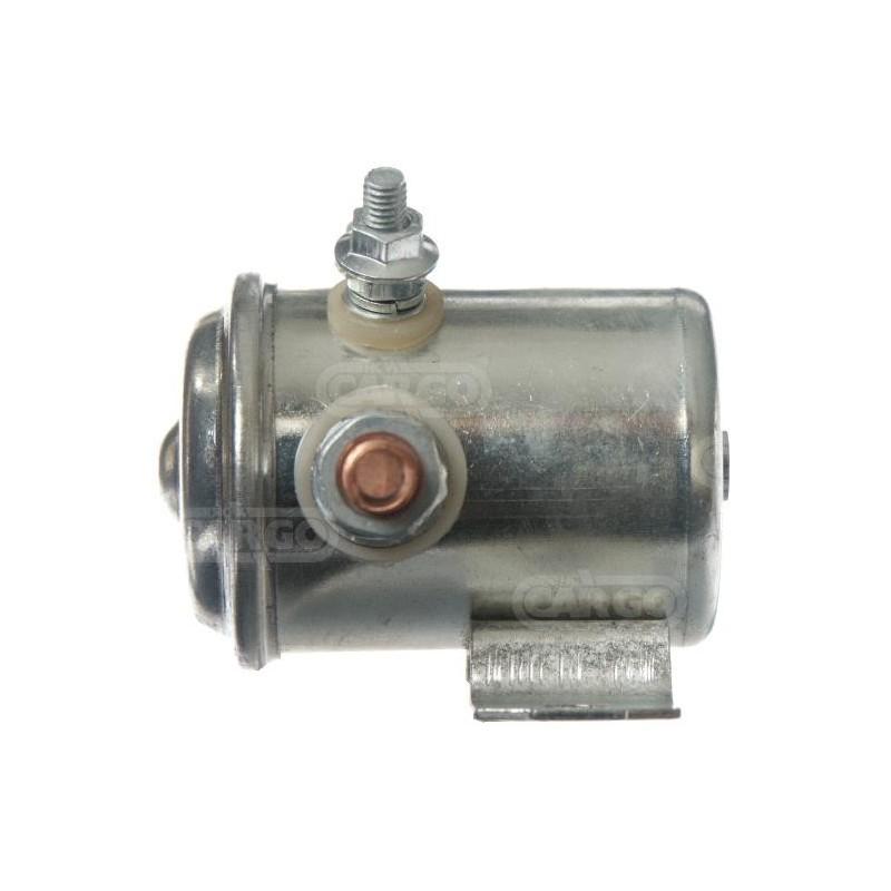 Solenoide 12 volts 80 Ampere