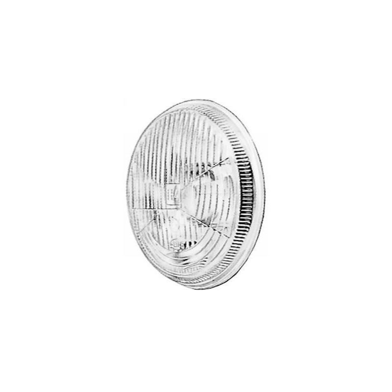 Optique projecteur principal Hella 1A5 118 740-001