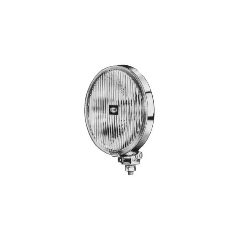 projecteur antibrouillard Hella 1N4 002 608-021