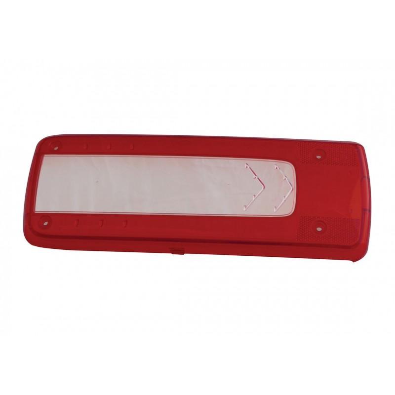Cabochon Vignal 059500 Gauche/Droit LC10 LED