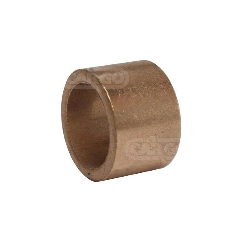 Bague 12.57x16.56x11.50 mm