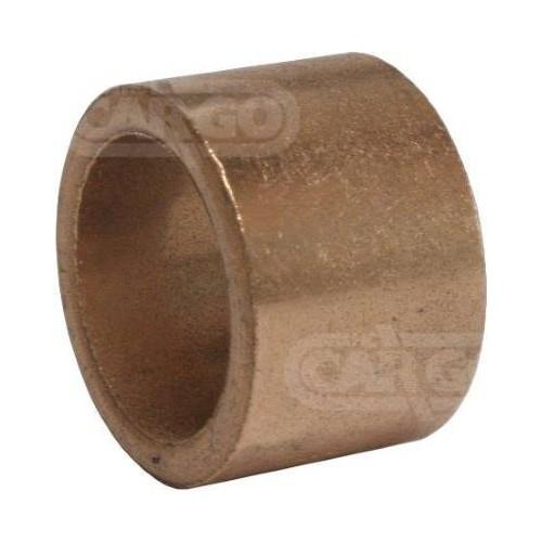 Bague 12.57x16.56x11.50 mm Bosch 1000301001, 1000301046
