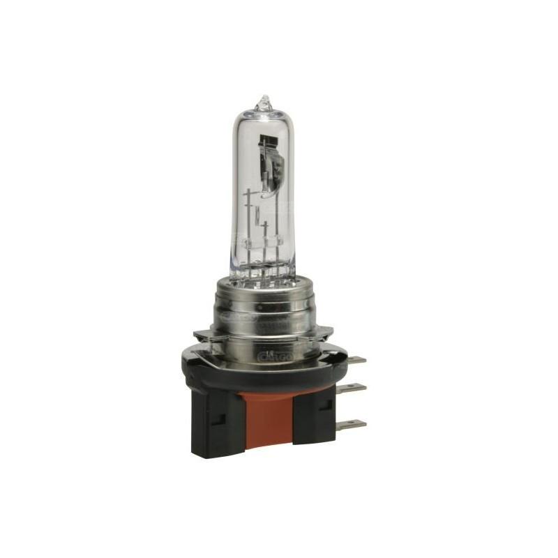 Ampoule H15