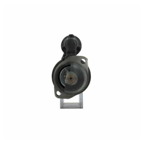Démarreur Steyr 3.0 kw Bosch 0001362309 Bosch 0001367011 Mahle 11130671