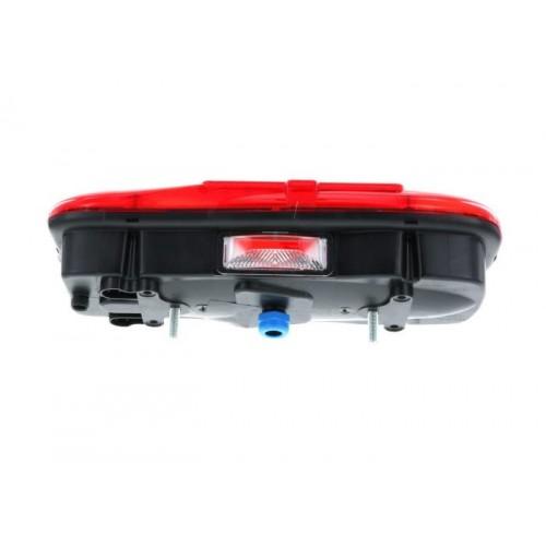 Feu arrière Droit Vignal 153070 avec EPP et connecteur PG13 arrière