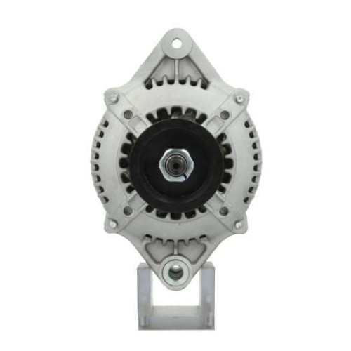 Dynamo Toyota 60A, Bosch ruil 0986037581, Denso 1002111050, Denso 1002111090