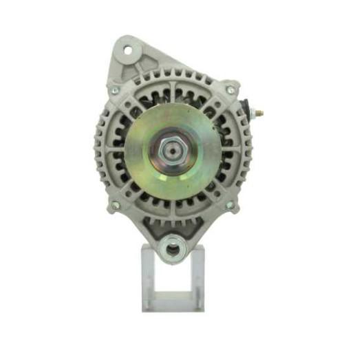 Dynamo Toyota 70A, Denso 100211803, Denso 1002118030, Denso 1002119710