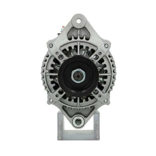 Dynamo Toyota 70A, Bosch ruil 0986046391, Denso 1002117860, Denso 1002118390