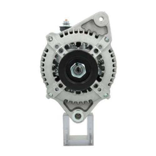 Dynamo Toyota 70A, Bosch ruil 0986040461, Denso 1012110050, Denso 1012110340