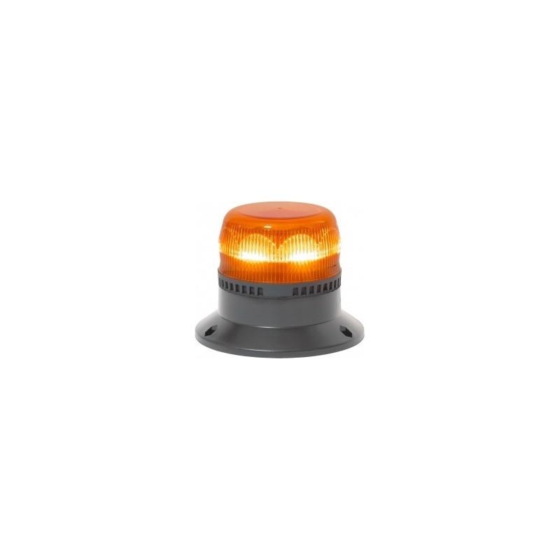 Gyroled orange Mercura