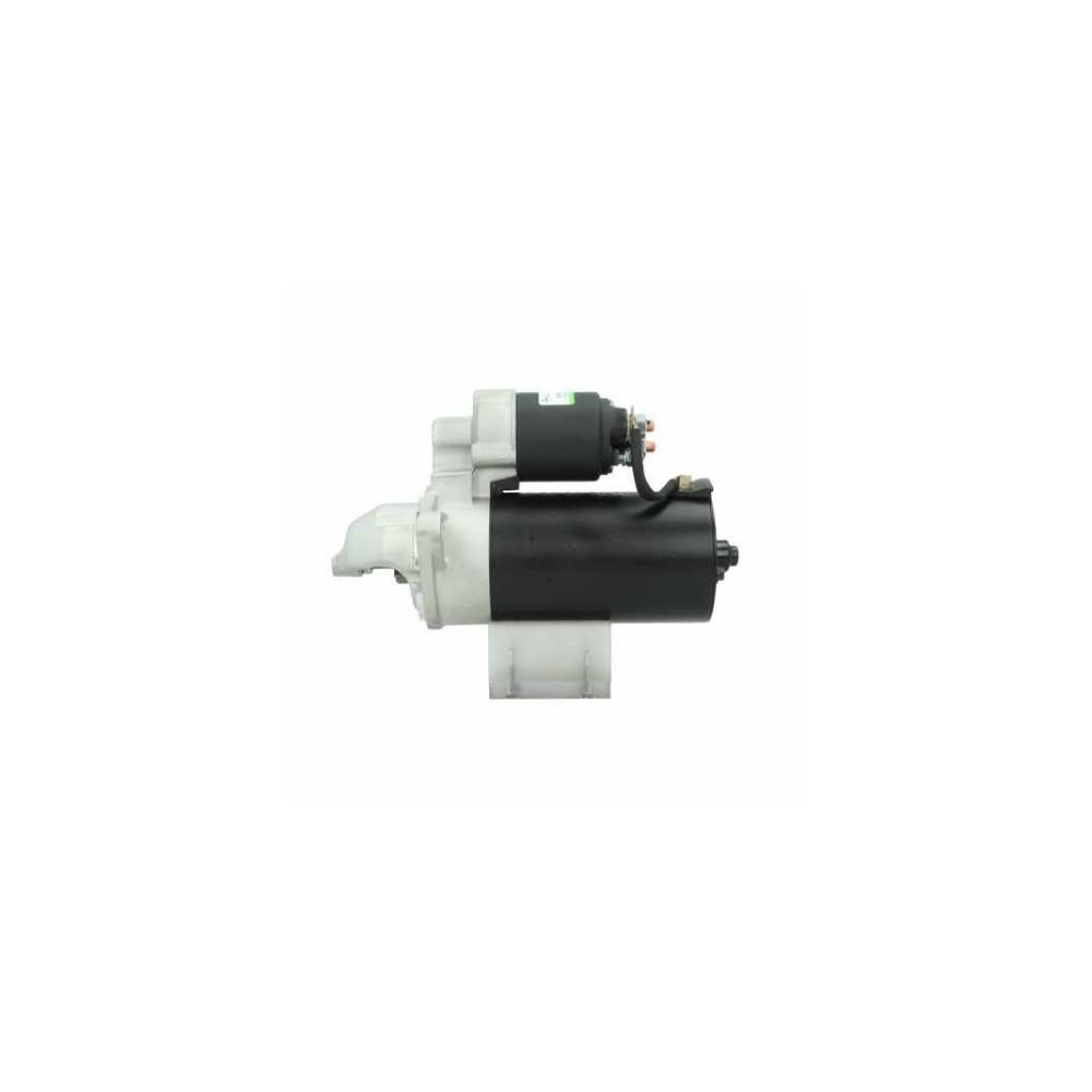Yuasa Car Battery Calcium 12V 570CCA 70Ah T1 For Bentley Continental 6 GTC Speed