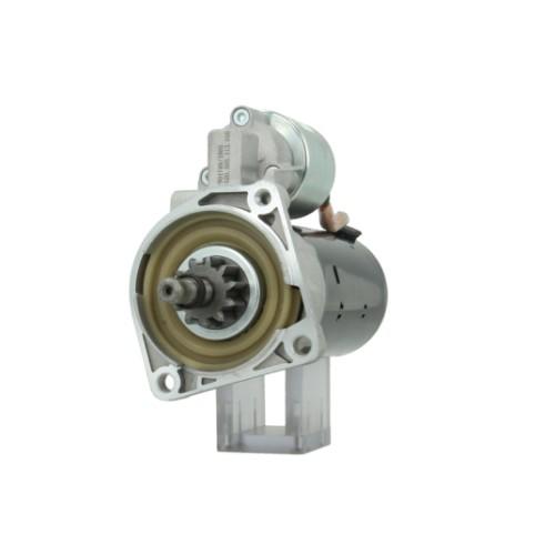 Démarreur Farymann 2.0 kw, Bosch 0001109017, Cargo 112496, PSH 520505113, EDR 910275