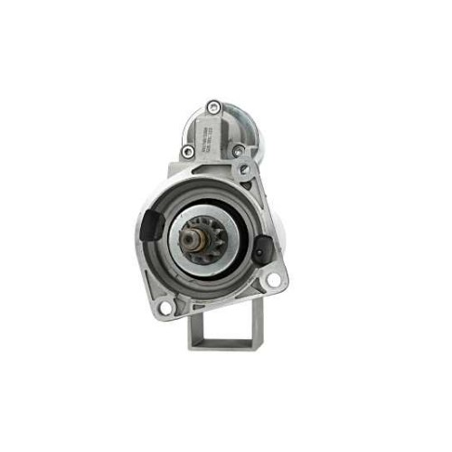 Démarreur Farymann 2.0 kw, Bosch 0001109049, EuroTec 11090038, Mahle 11130979, Cargo 112496