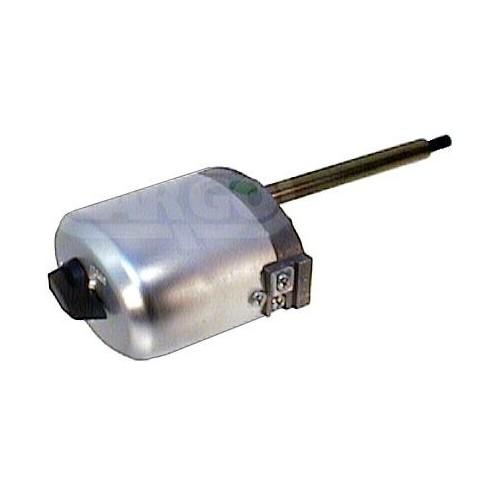 moteur d'essuie glace DOGA 112.1380.3B.00
